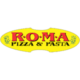 Roma Pizza & Pasta (Inglewood) Near Postal Office Logo