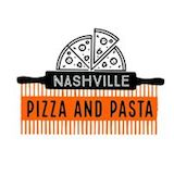 Nashville Pizza and Pasta Logo