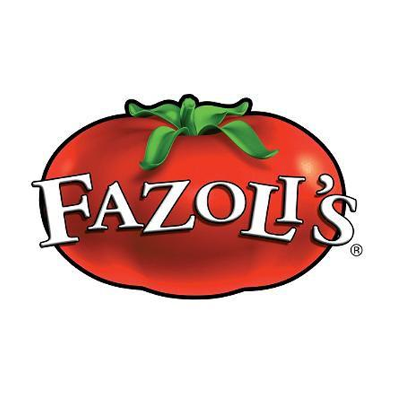 Fazoli's (1847 Gallatin Pike North) Logo