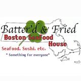 Boston Commons Logo