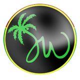 Jamaicaway Restaurant at Midtown Logo