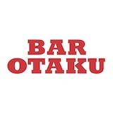 Bar Otaku Logo