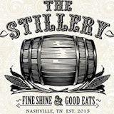The Stillery Logo
