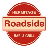 Roadside Bar & Grill Logo