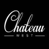 Chateau West Logo