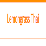 Lemongrass Thai Logo