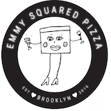 Emmy Squared - Green Hills Logo