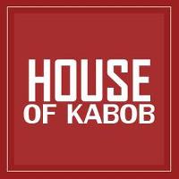 House of Kabob (South Nashville) Logo
