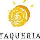 Taqueria del Sol Logo
