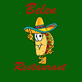 Belen Restaurant Logo
