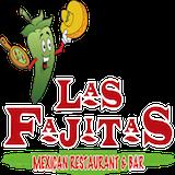 Las Fajitas Logo