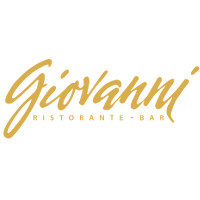 Giovanni West Logo