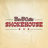 Bar-B-Cutie (South Nashville) Logo