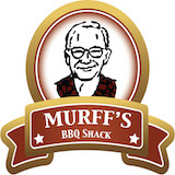 Murff's BBQ Shack (Bellevue) Logo