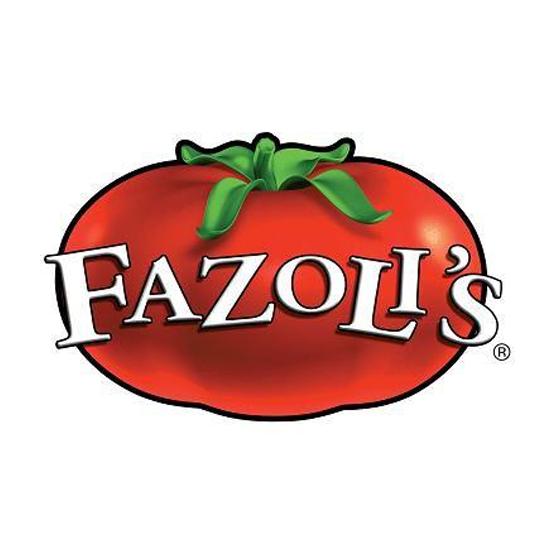 Fazoli's (10 Harding Mall Drive) Logo