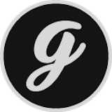 Gordon's Logo