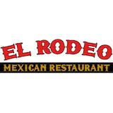 El Rodeo Logo