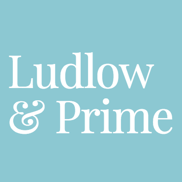 Ludlow & Prime Logo