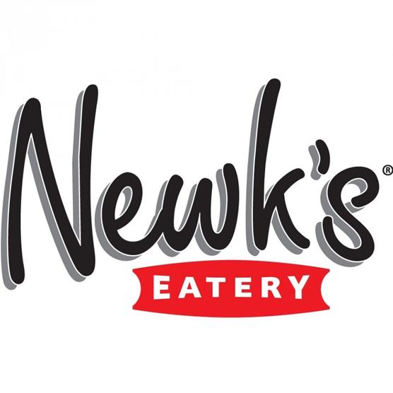 Newk's Eatery (1081) Logo