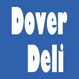 Dover Deli Logo