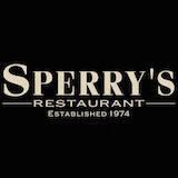 Sperry's Restaurant-Cool Springs Logo