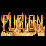 Fusion Peruvian Grill Logo