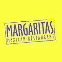 Margaritas Restaurant Logo