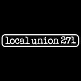 Local Union 271 Logo