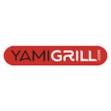 Yami Casual Grill Logo