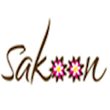 Sakoon (Mountain View) Logo