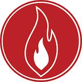 Fuego Grill & Sports Bar Logo