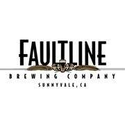 Faultine Brewing Company Logo