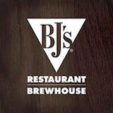 BJ's Restaurant & Brewhouse (10690 North De Anza Boulevard) Logo
