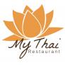My Thai Logo