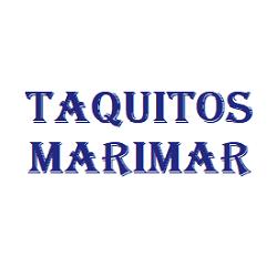 Taquitos Marimar Logo