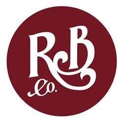 Rockhound Brewing Company Logo