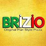 Brizio's Pizza - Lake Forest Logo