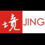 AA Jing Logo