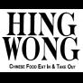 Hing Wong Logo
