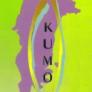 Kumo Japanese Restaurant Logo
