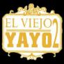 El Viejo Yayo Logo