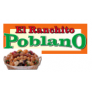 El Ranchito Poblano Logo