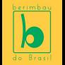 Berimbau Brazilian Kitchen Logo