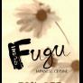 Fugu Sushi Logo