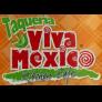 Taqueria Viva Mexico Logo