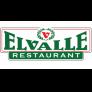 El Valle Restaurant - Bronx (Westchester Ave) Logo