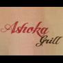 Ashoka Grill Logo