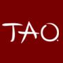 TAO Uptown Logo