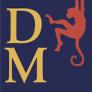 Drunken Munkey - UES Logo