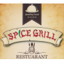 Spice Grill - Midtown West Logo